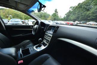 2008 Infiniti G35x Naugatuck, Connecticut 9
