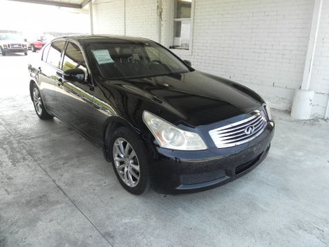 2008 Infiniti G35 x in New Braunfels