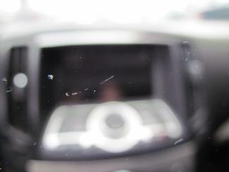 2008 Infiniti G35 Journey / navigation /  camera Sacramento, CA 12