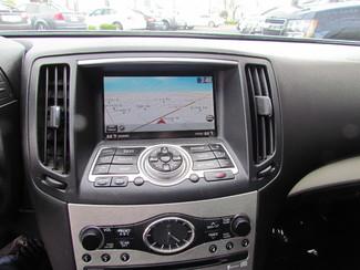 2008 Infiniti G35 Journey / navigation /  camera Sacramento, CA 13