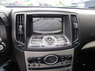 2008 Infiniti G35 Journey / navigation /  camera Sacramento, CA 14
