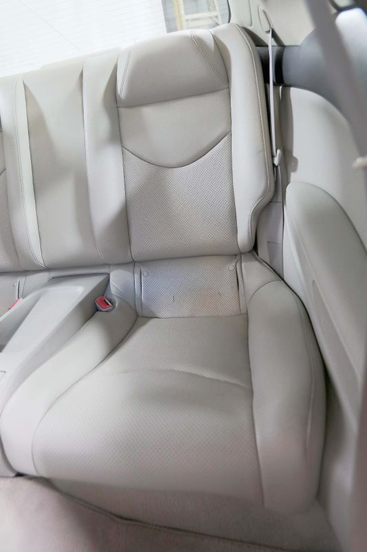 2008 Infiniti G37 Journey - Navigation - BOSE  city California  MDK International  in Los Angeles, California