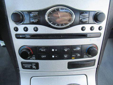 2008 Infiniti G37 Journey S   Houston, TX   American Auto Centers in Houston, TX