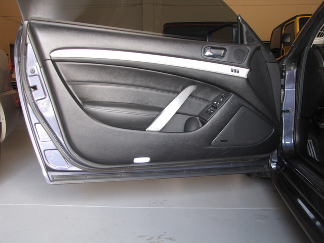 2008 Infiniti G37 S Jacksonville , FL 32