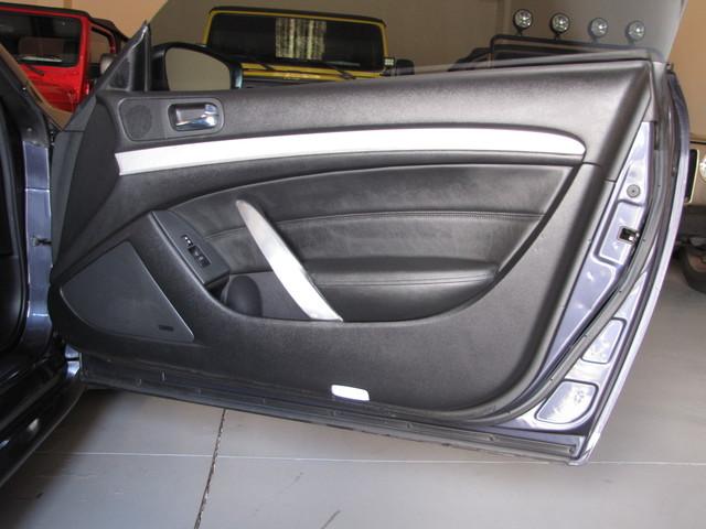 2008 Infiniti G37 S Jacksonville , FL 33