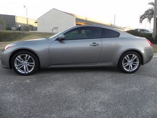 2008 Infiniti G37 Journey Martinez, Georgia 1