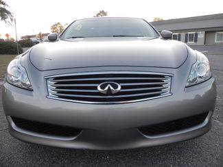 2008 Infiniti G37 Journey Martinez, Georgia 2