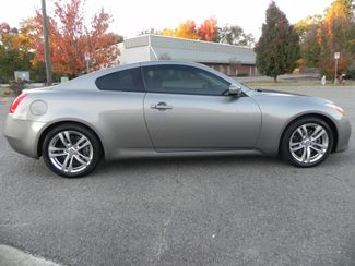 2008 Infiniti G37 Journey Martinez, Georgia 4