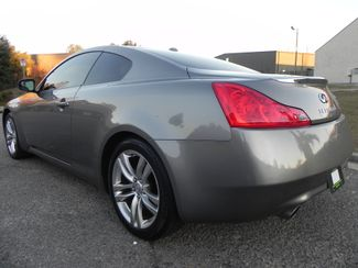2008 Infiniti G37 Journey Martinez, Georgia 7