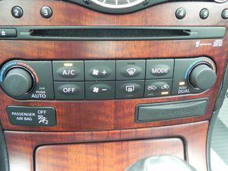 2008 Infiniti G37 Journey Martinez, Georgia 78