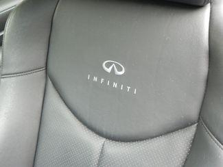 2008 Infiniti G37 Journey Martinez, Georgia 56