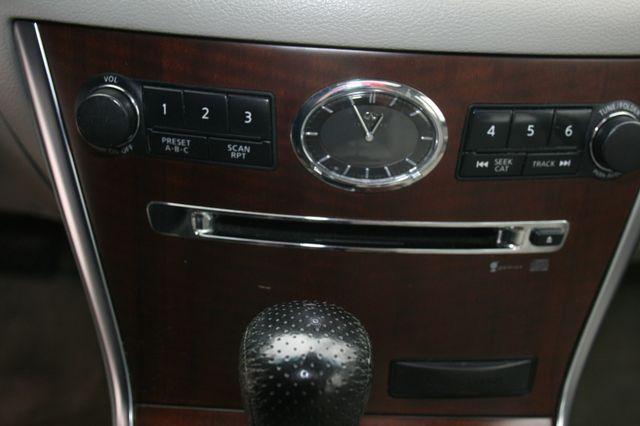 2008 Infiniti M35 Houston, Texas 15