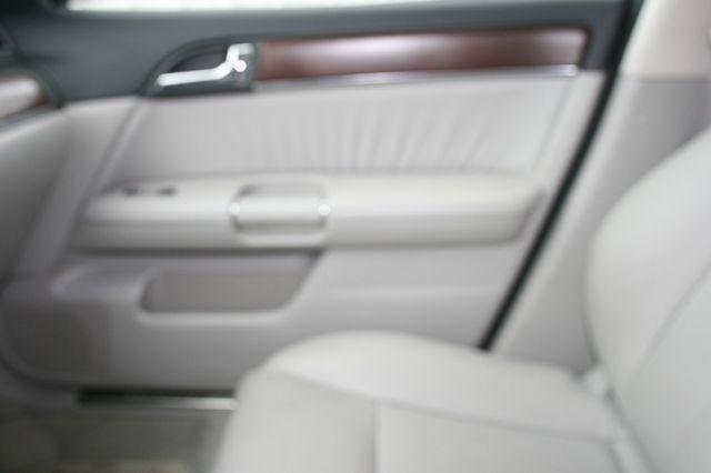 2008 Infiniti M35 Houston, Texas 17