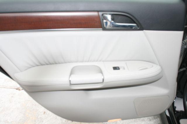 2008 Infiniti M35 Houston, Texas 21