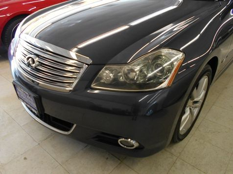 2008 Infiniti M35  | Santa Ana, California | Santa Ana Auto Center in Santa Ana, California