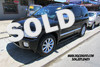 2008 Infiniti QX56, FULLY LOADED! FINANCING AVAILABLE! New Orleans, Louisiana