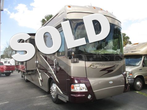 2008 Itasca Ellipse 40TD in Hudson, Florida