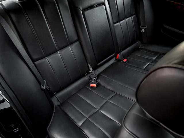 2008 Jaguar S-TYPE 3.0 Burbank, CA 14