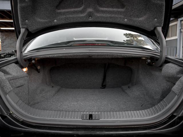 2008 Jaguar S-TYPE 3.0 Burbank, CA 15