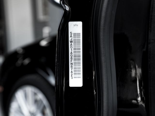 2008 Jaguar S-TYPE 3.0 Burbank, CA 21