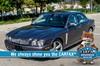 2008 Jaguar XJ XJR - ONLY 43K MILES - NAVI - XENON Reseda, CA