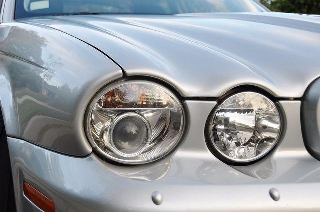 2008 Jaguar XJ XJ8 L Reseda, CA 27