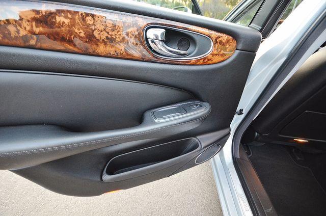 2008 Jaguar XJ XJ8 L Reseda, CA 33