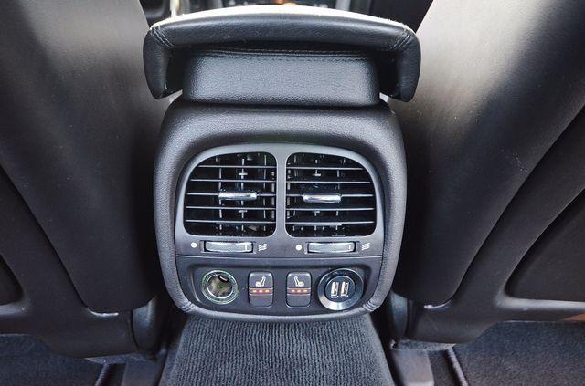 2008 Jaguar XJ XJ8 L Reseda, CA 34