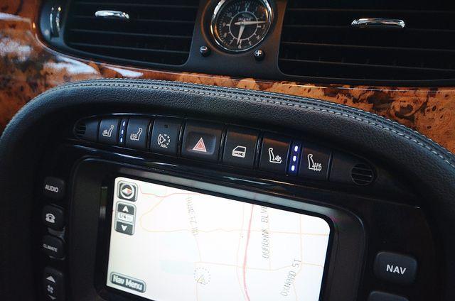 2008 Jaguar XJ XJ8 L Reseda, CA 14