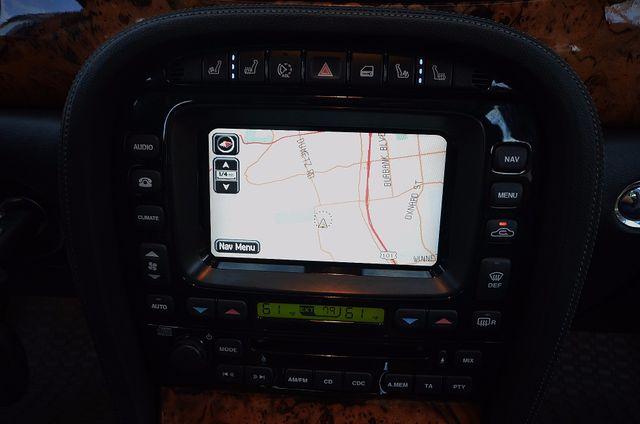 2008 Jaguar XJ XJ8 L Reseda, CA 13