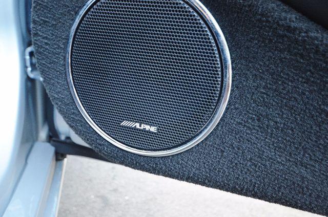 2008 Jaguar XJ XJ8 L Reseda, CA 11