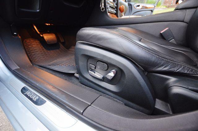 2008 Jaguar XJ XJ8 L Reseda, CA 40