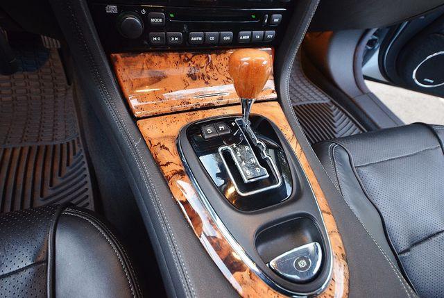2008 Jaguar XJ XJ8 L Reseda, CA 42