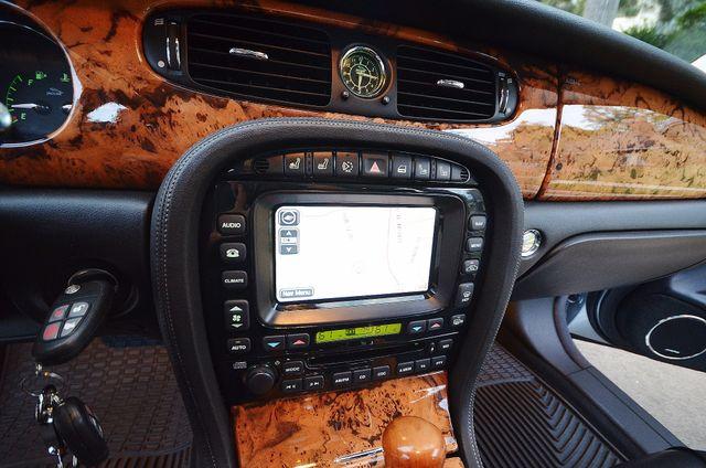 2008 Jaguar XJ XJ8 L Reseda, CA 43