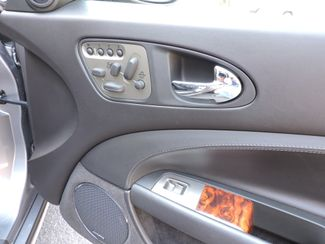 2008 Jaguar XK R Bend, Oregon 9
