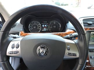 2008 Jaguar XK R Bend, Oregon 13