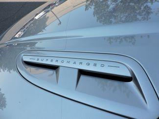 2008 Jaguar XK R Bend, Oregon 20