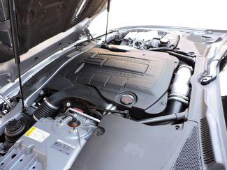 2008 Jaguar XK R Bend, Oregon 21