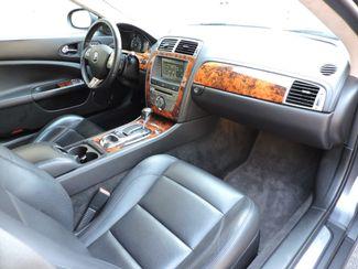 2008 Jaguar XK R Bend, Oregon 6