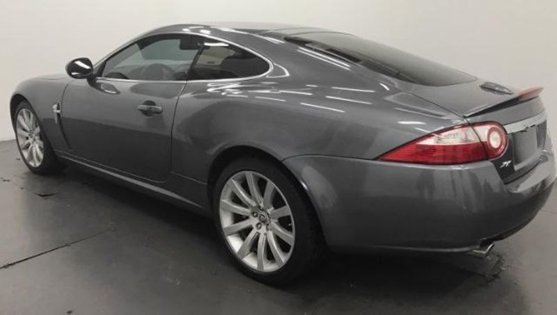 2008 Jaguar XK   city FL  Unlimited Autosports  in Tampa, FL