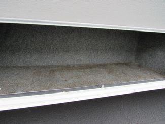 2008 Jayco Greyhawk 31SS Bend, Oregon 29