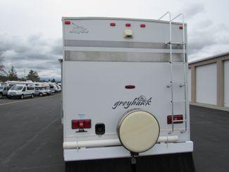 2008 Jayco Greyhawk 31SS Bend, Oregon 3