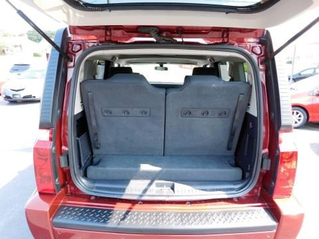 2008 Jeep Commander Sport Ephrata, PA 18