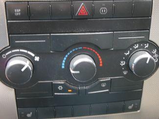 2008 Jeep Grand Cherokee Laredo Clinton, Iowa 9