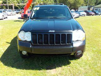2008 Jeep Grand Cherokee Laredo  city SC  Myrtle Beach Auto Traders  in Conway, SC