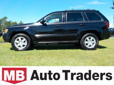 2008 Jeep Grand Cherokee Laredo in Conway, SC