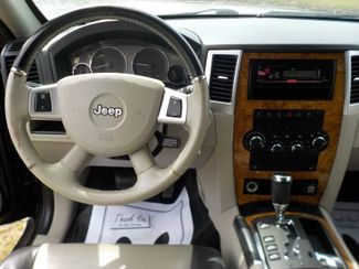 2008 Jeep Grand Cherokee Limited  city SC  Myrtle Beach Auto Traders  in Conway, SC
