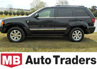 2008 Jeep Grand Cherokee in Conway, SC