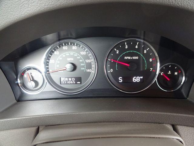 2008 Jeep Grand Cherokee Laredo Corpus Christi, Texas 29