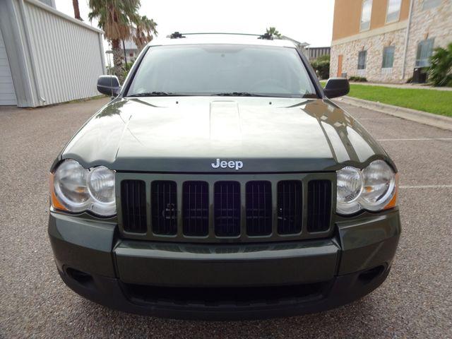 2008 Jeep Grand Cherokee Laredo Corpus Christi, Texas 6